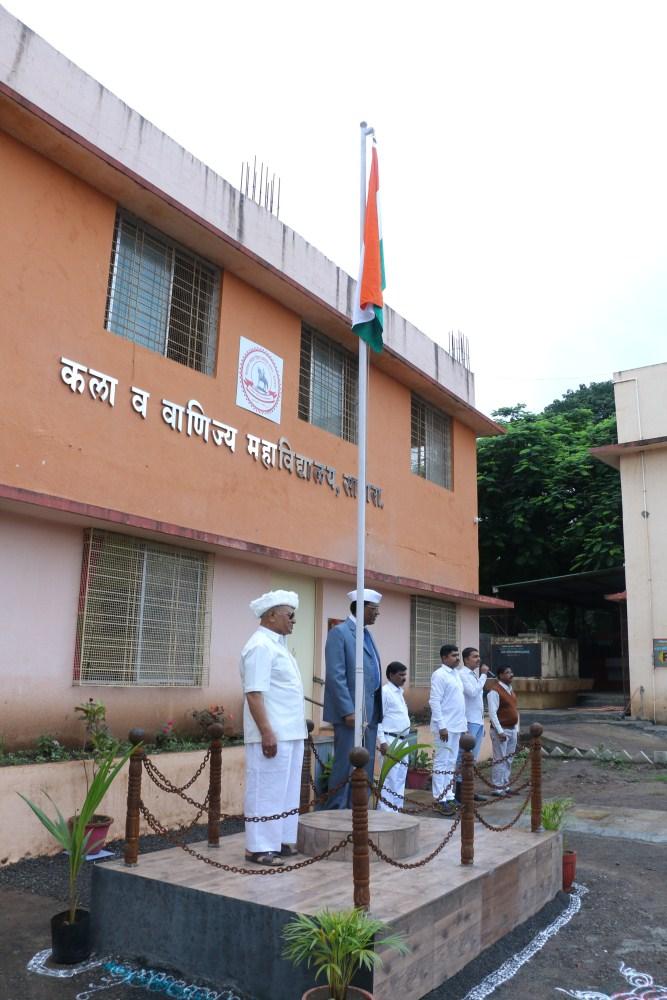 15 8 2016 १५ ऑगस्ट भारतीय स्वातंत्र्य दिन